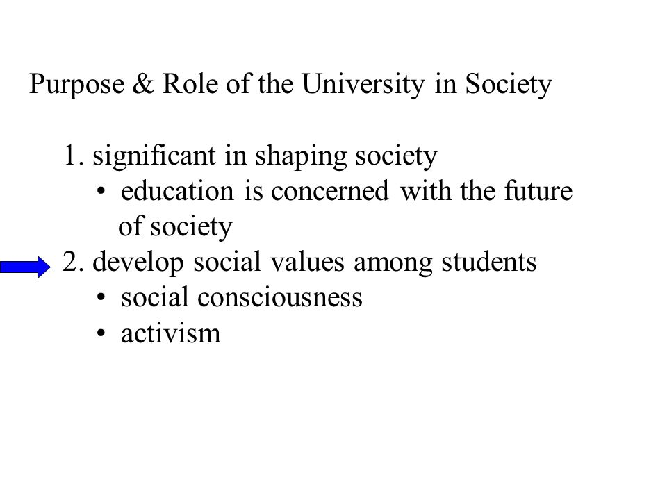 Essay on the Role of Students in Society (750 Words)
