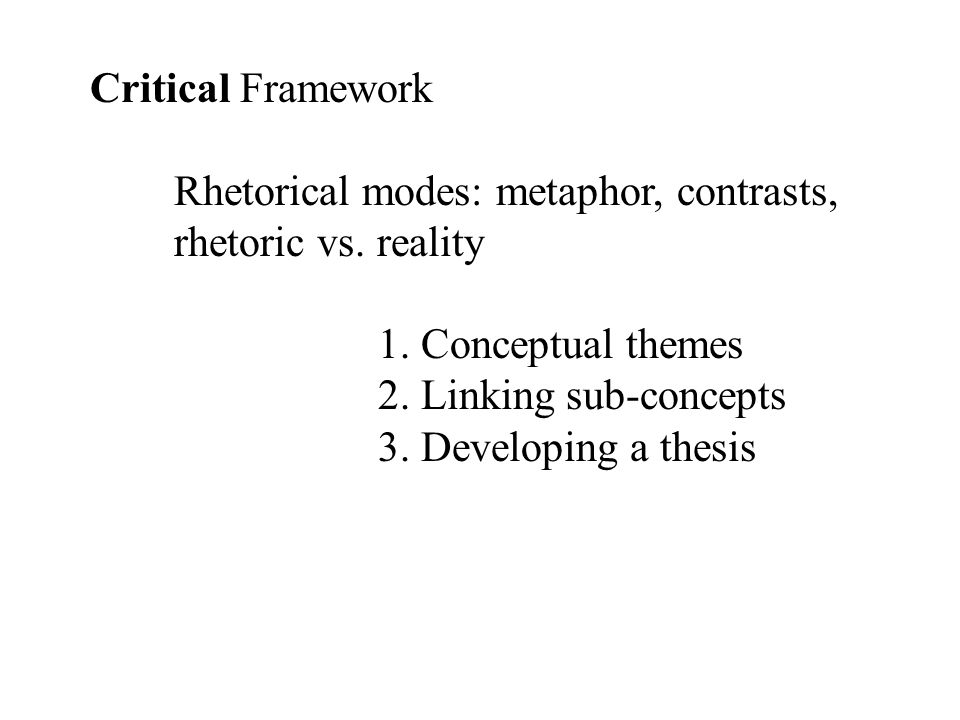 rhetorical mode definition essay D:\my documents\orlando teacher docs\ap lang and comp\2 close reading the art and craft of analysis how to write: ap rhetorical analysis paragraphs and essays.