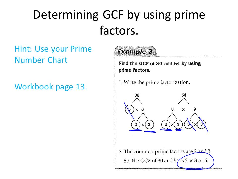 Chapter 1 Fractions Our Goals: - Ppt Download