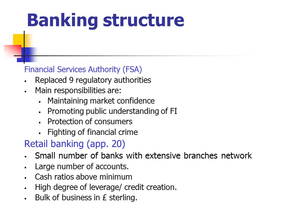 the economics of money banking and finance pdf download