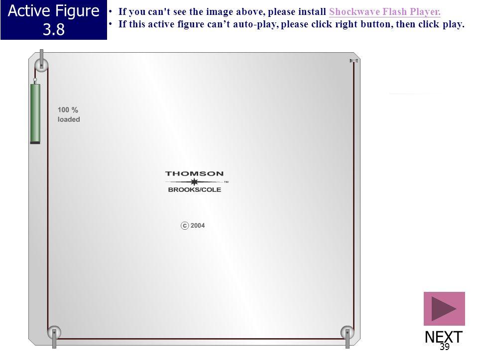 What is Adobe Flash Player | FAQ | Adobe Flash Player