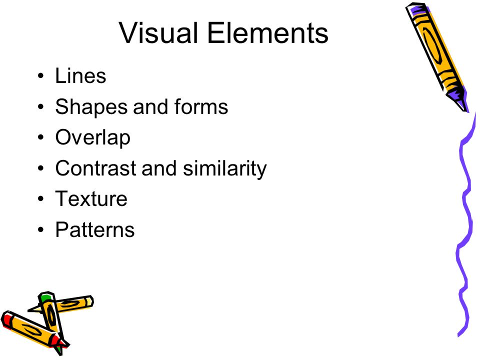 Lines Shapes And Forms : Let s explore how to storyboard ppt video online download