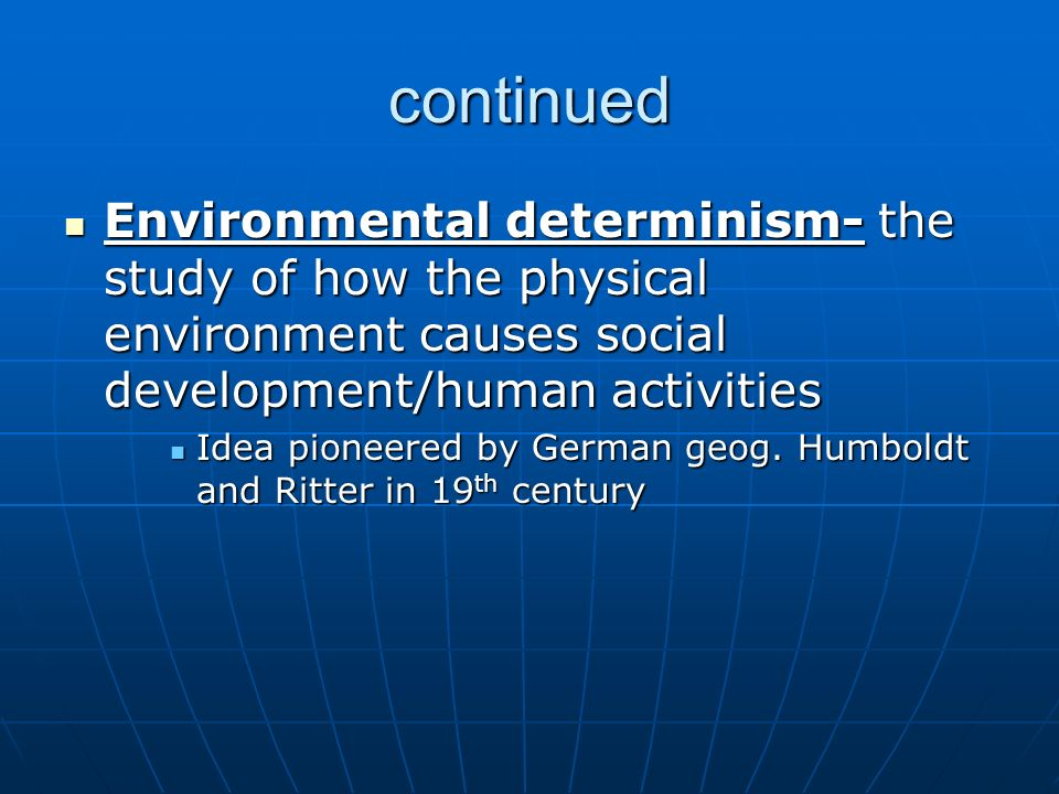 a study of environmental behavioral nudges Nudging and pro-environmental behaviour anne sofie elberg nielsen,  in this  study, we have conducted a literature review and a pilot experiment exam.