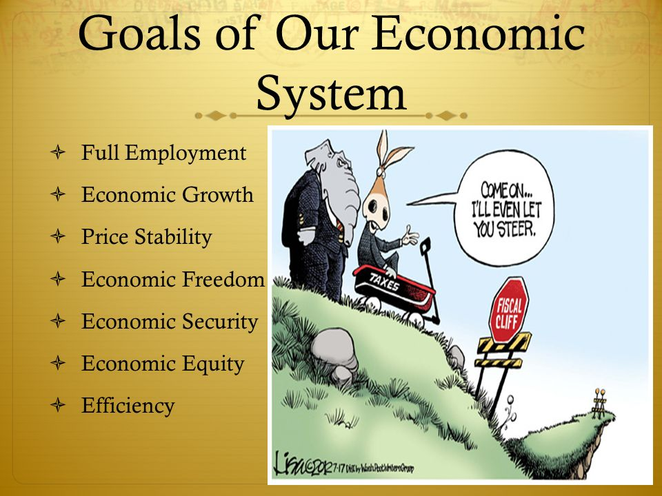 the principles of economic growth in the united states By the power vested in me as president by the constitution and the laws of the united states core principles for regulating the united economic growth.