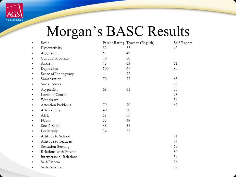 social skills rating system pdf