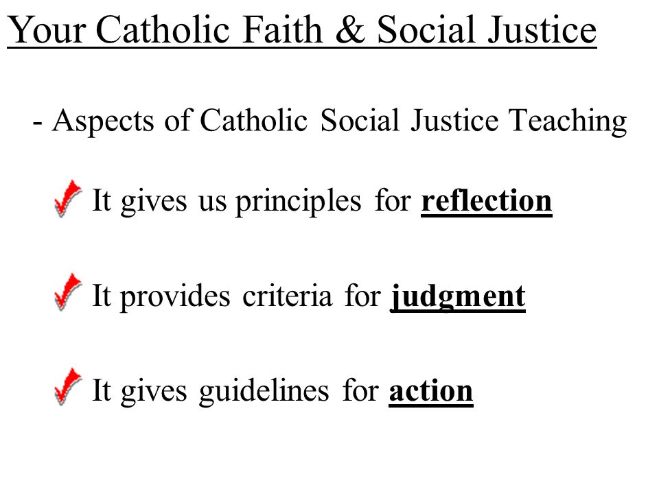 social justice overview Upcoming events training overview social justice approach to mediation benefits of participation apply leadership  upcoming training events the application.
