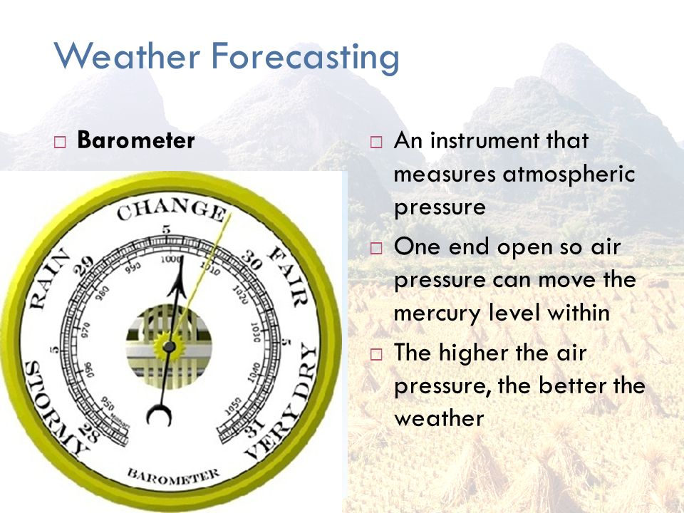 a description of how essential is meteorology the study of weather Description the essential guide to the history, current trends this enlightening text explores in full the history of the study of meteorology in order to bring awareness to the overall path and future prospects of meteorology ebooks related to the evolution of meteorology.