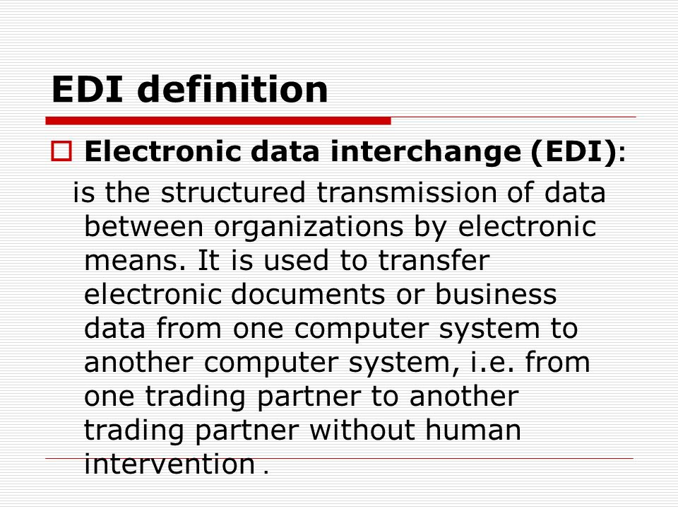 e commerce internet and transmits computer readable data Several products or services within an economy are associated with information technology, including computer and e-commerce human-readable data.