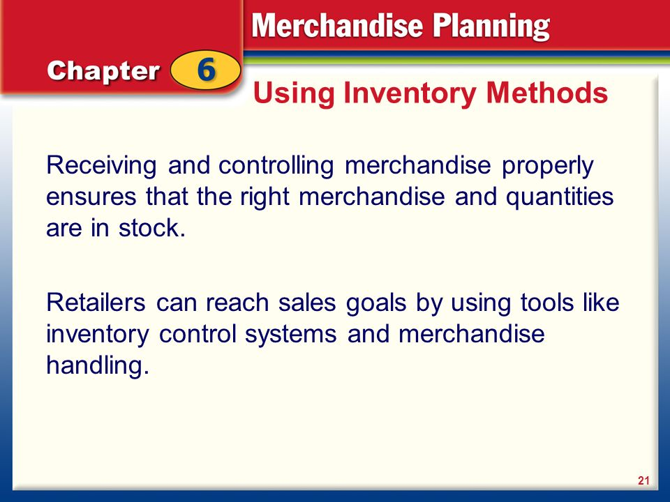 methodology of the study in sales and inventory system From an inventory system is a vital step in the process if an inventory system is already of an inventory system: sales & inventory monitoring systems.