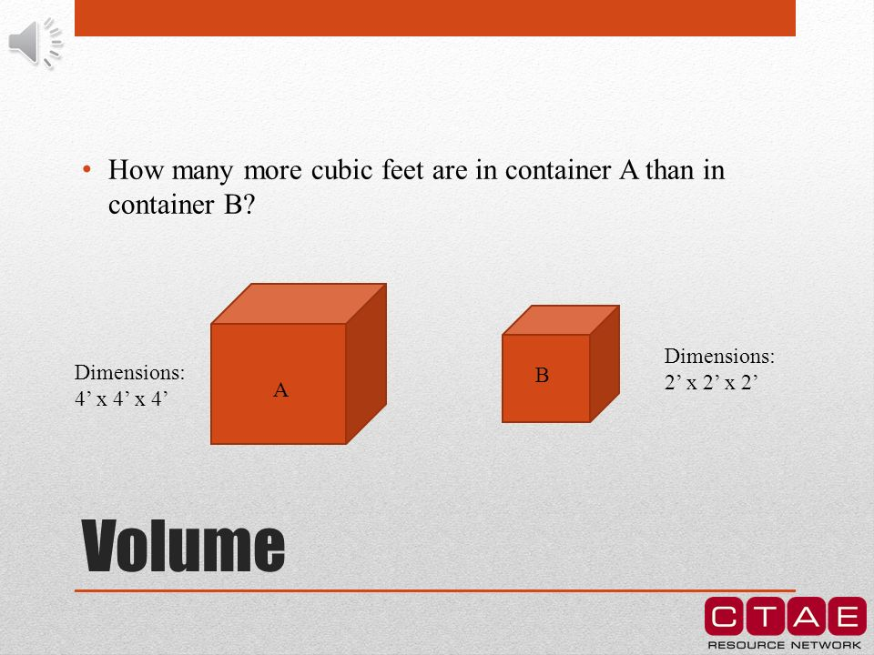 geometry construction math ppt video online download. Black Bedroom Furniture Sets. Home Design Ideas
