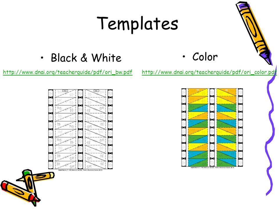 dna origami template pdf dna origami http www nclark net