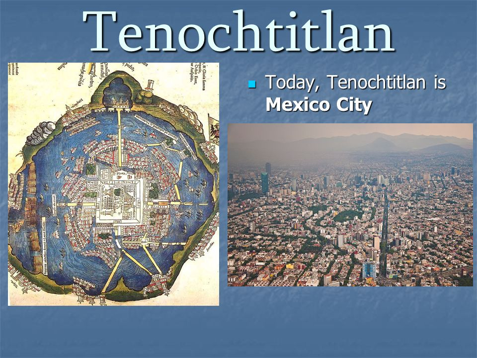Maya, Aztec, and Inca Civilizations - ppt video online ...