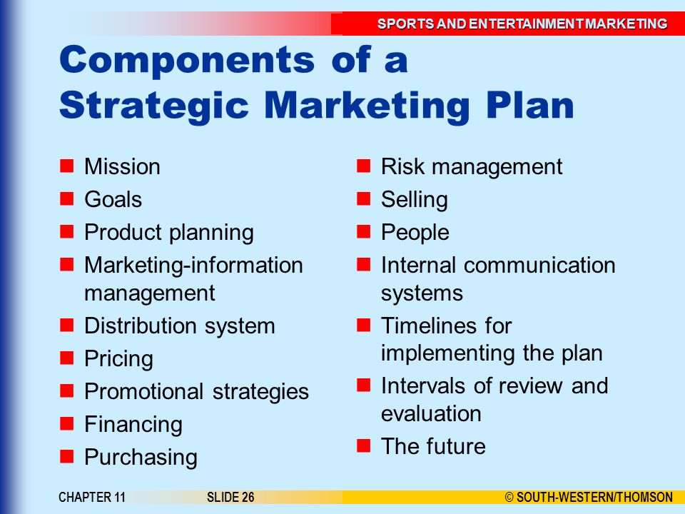goals of marketing system What's involved in a hospital marketing plan here we discuss the critical elements of creating a plan and developing strategies marketing budgets marketing system.