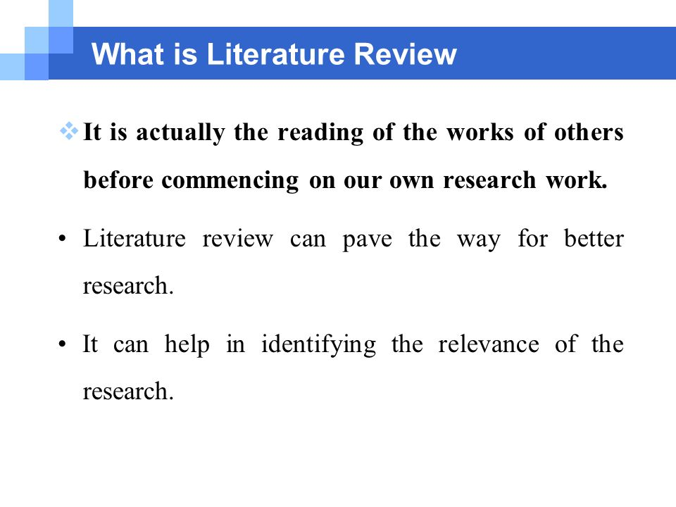 what is essay in literature