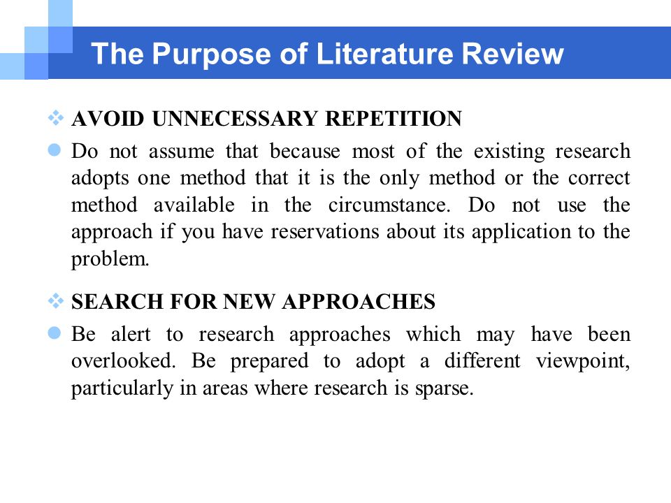 Write Online  Literature Review Writing Guide   Overview SlidePlayer