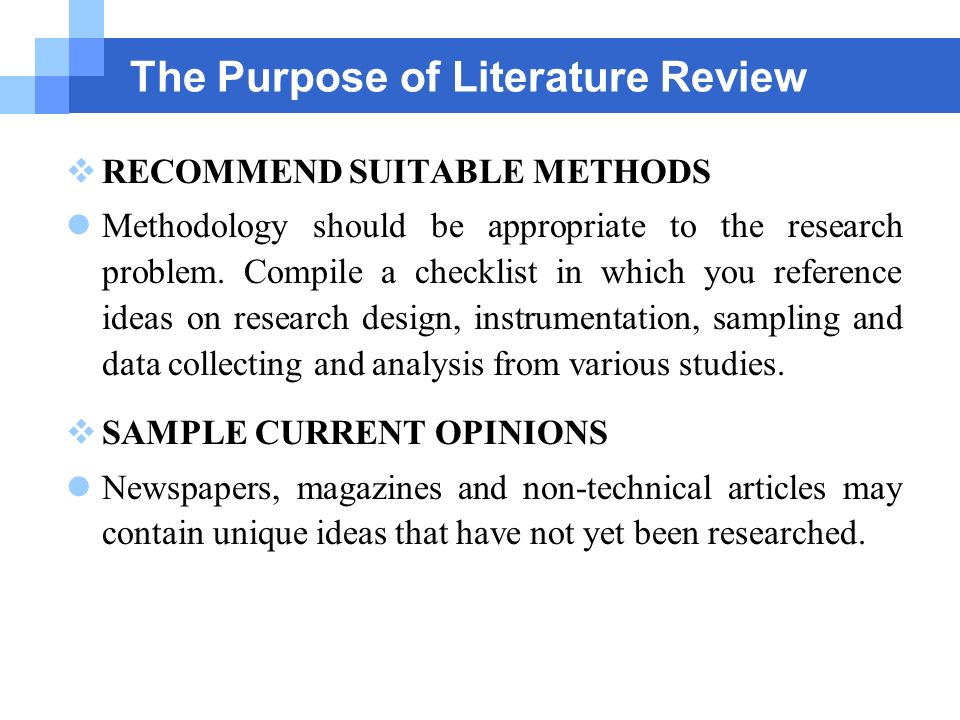 can research papers have opinions Research questions for literature reviews a good research question can be a good research question assumes the possibility of different outcomes or opinions.