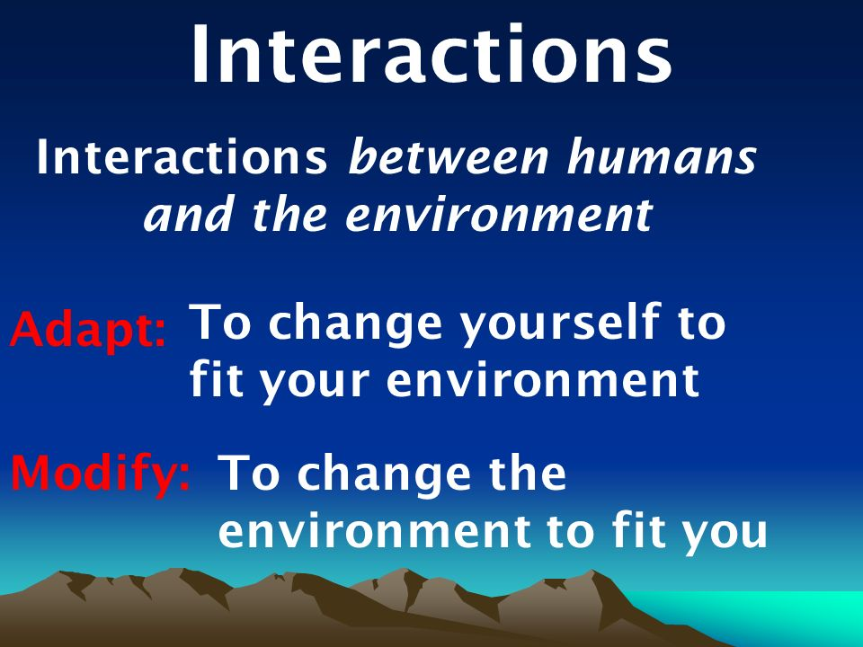Five Themes of Geography. - ppt video online download