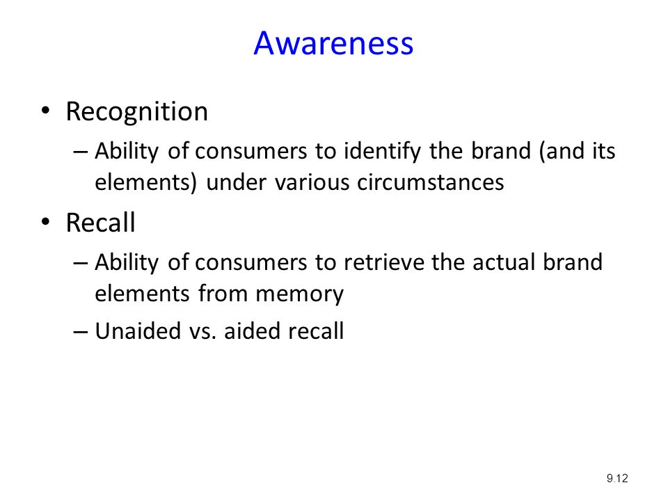 Brand Lift - Think with Google