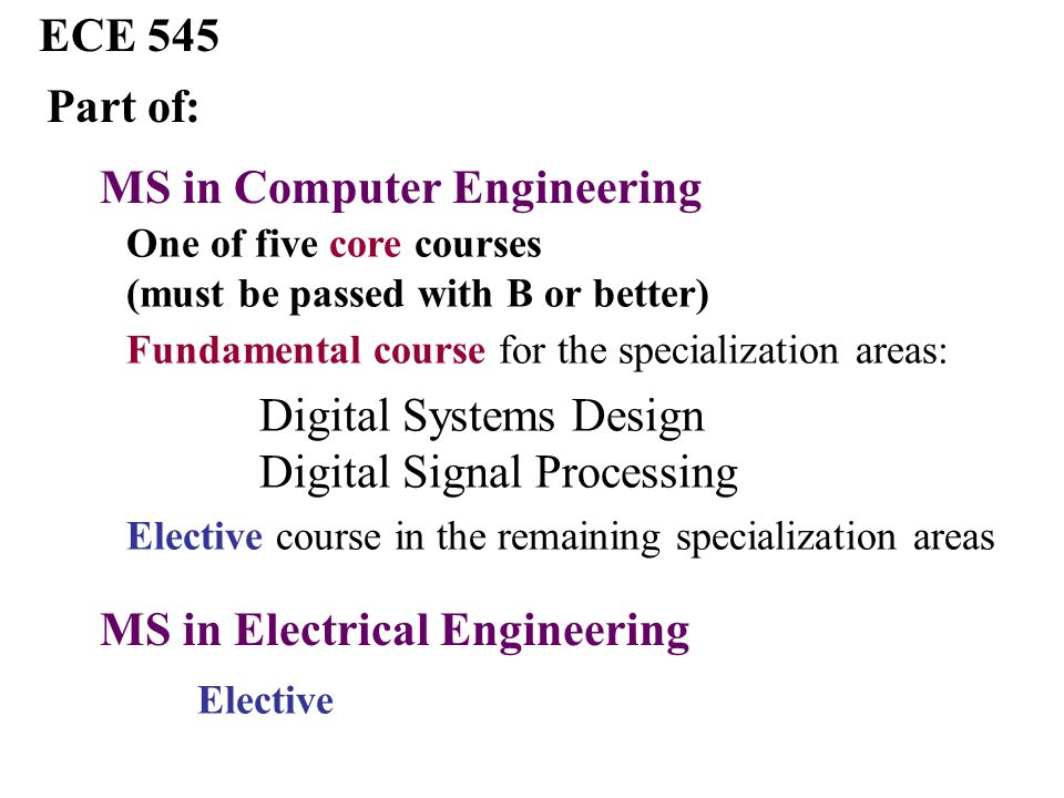 master thesis digital image processing