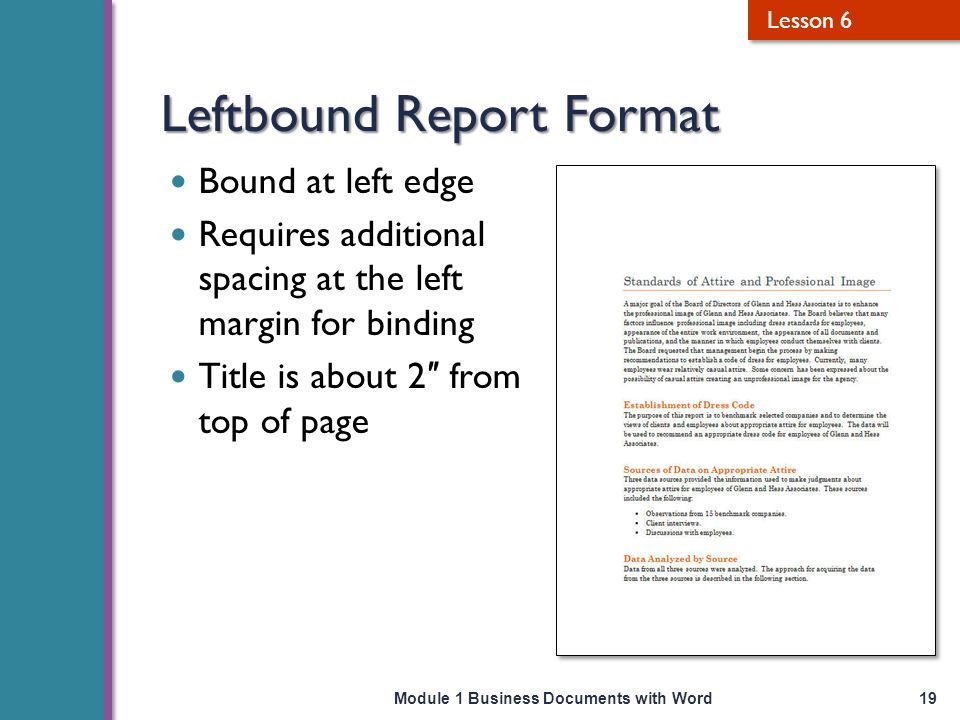 how to insert a page break in a qweb report