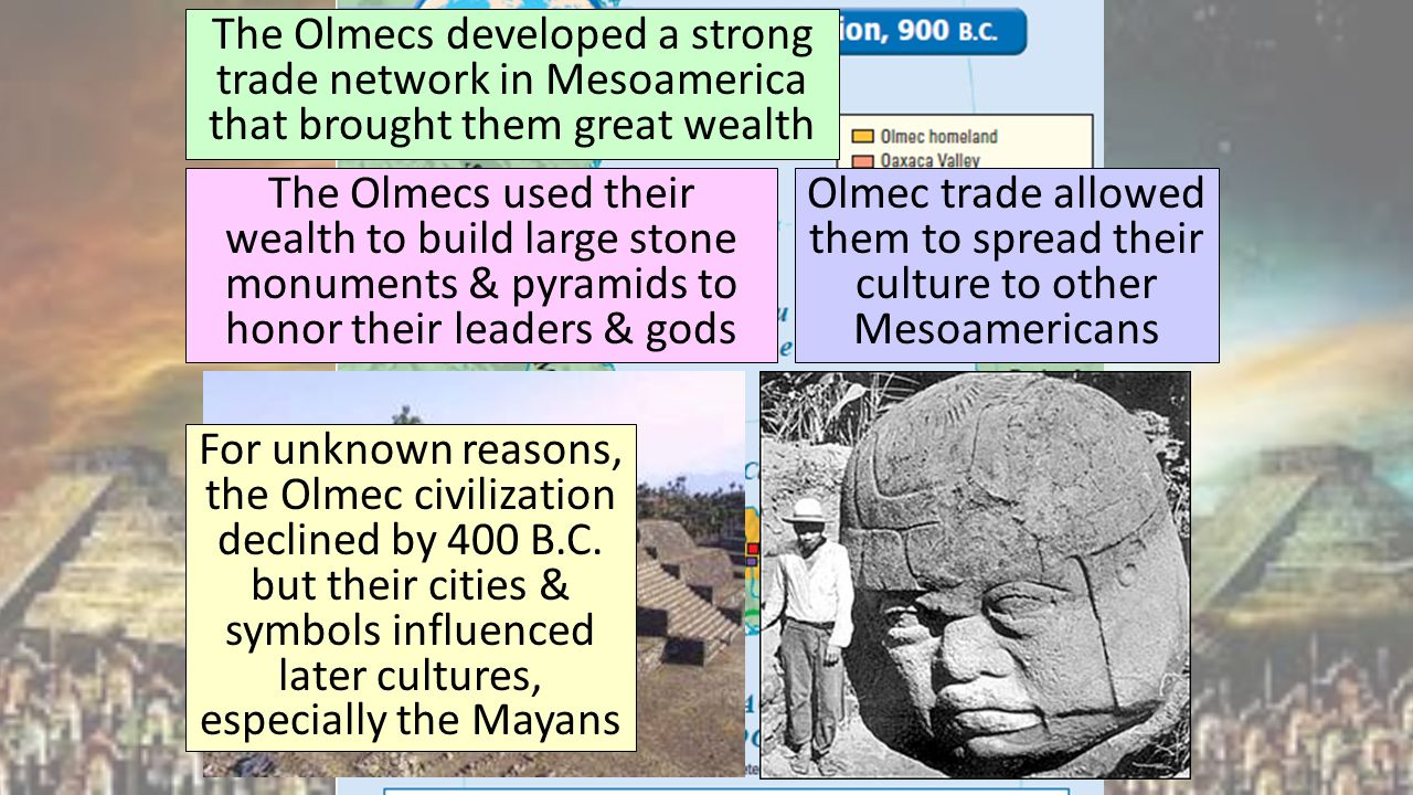 the rigid social structure based on religious beliefs in the ancient mayan civilization Mrs rawls world history 1 sol review  sparta was an oligarchy with a rigid social structure,  how did islamic civilization preserve and extend ancient.