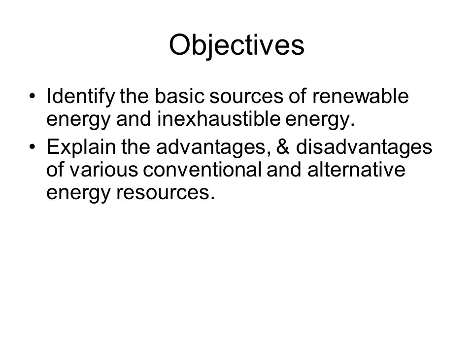 identify three renewable energy sources and What are non-renewable sources of energy non-renewable energy sources are those sources that drain fossil reserves deposited over centuries this results in depletion of these energy.