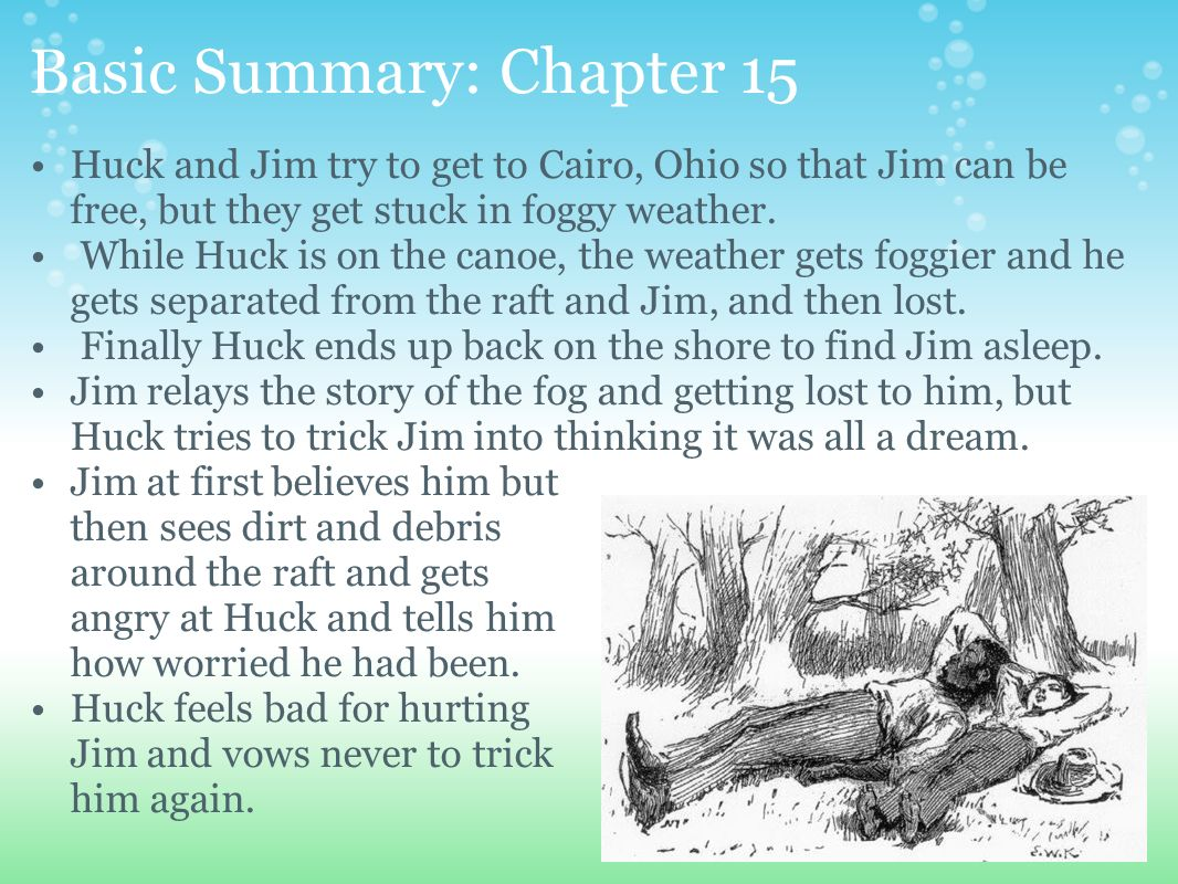huckleberry finn essay on huck and jim relationship 1 what elements mark huckleberry finn as a mythical or archetypal story does it follow the elements of other genres, such as the picaresque look closely at the relationship between huck and jim what incidents mark steps in huck's moral growth 4 huckleberry finn is celebrated for.