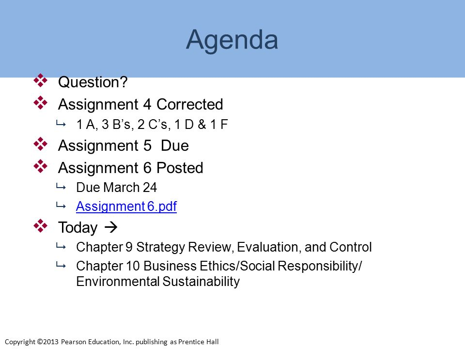 Mgt 401 Week 3 Individual Assignment Business Plan Evaluation By Criteria P