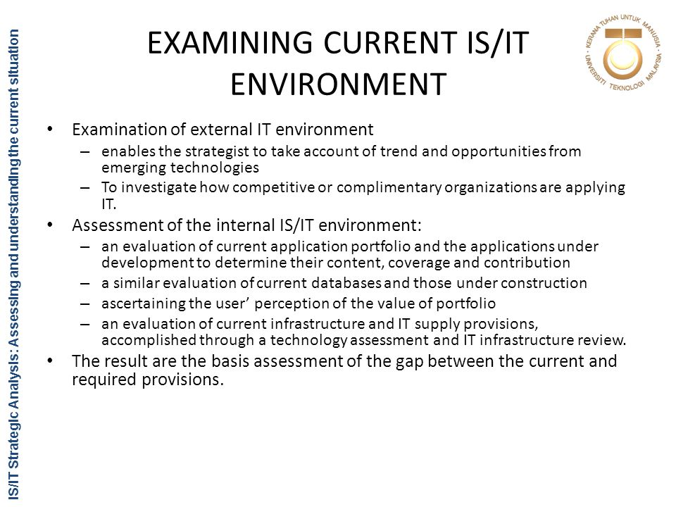 an examination of the value of environmental agencies in current times The agency for toxic substances and disease registry estimates threshold limit values (tlvs) for cadmium as a national consensus standard under fit testing is required for all tight-fitting air purifying respirators when the airborne concentration of cadmium exceeds 10 times the.