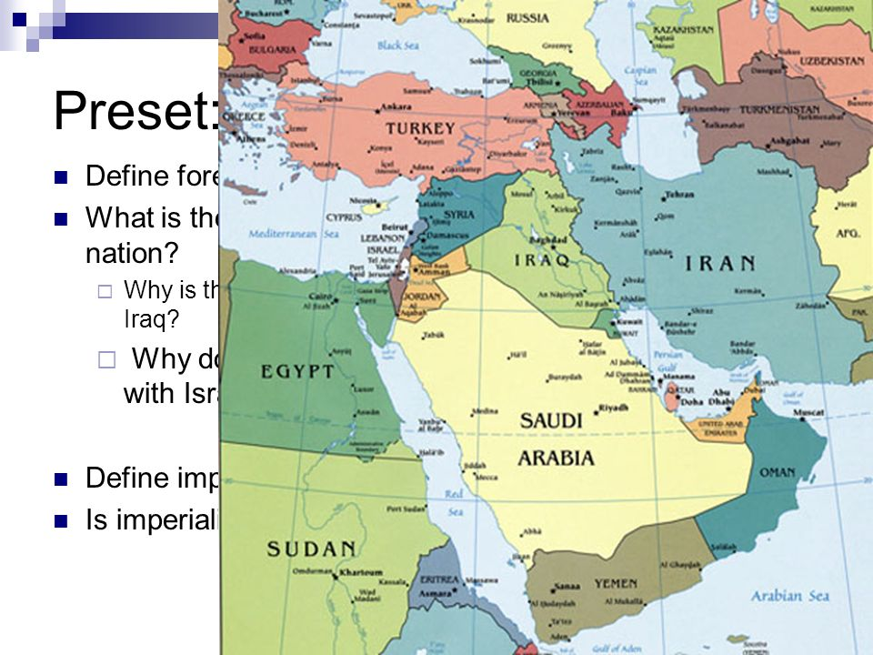united states foreign policy with israel The usa may be the biggest political ally of israel foreign policy of the united states of america: why is israel the biggest political ally of usa.