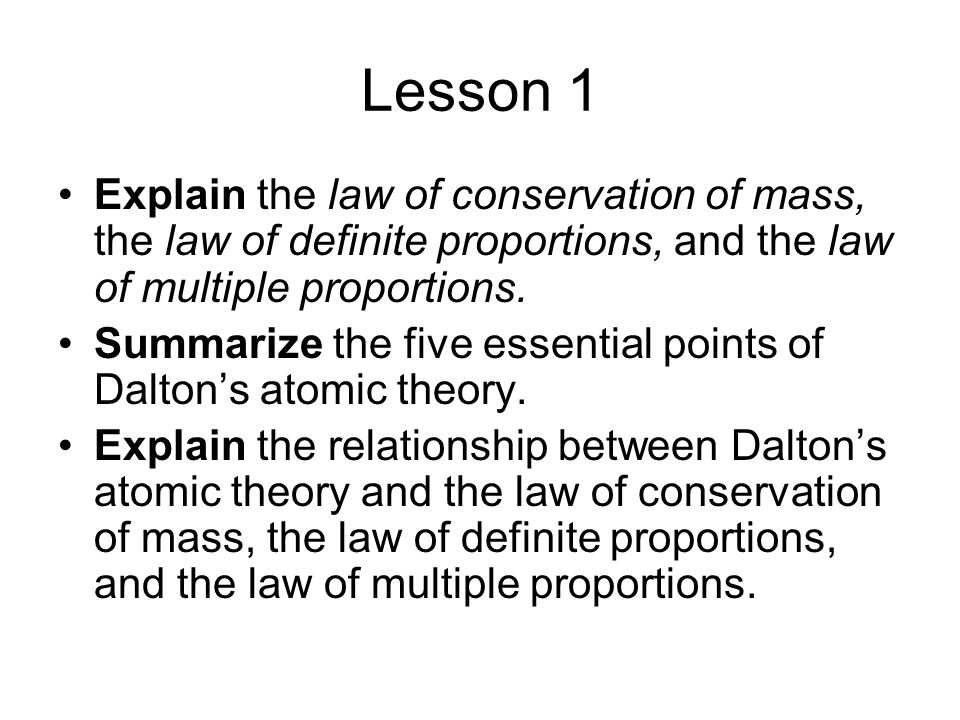 2 summarizing and contrasting two explanatory theories Philosophes introduced the public to many scientific theories,  an explanatory thought experiment  20 critical rationalism is a contrasting 20th-century.