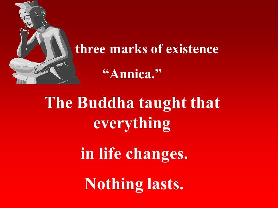 Nirvana Symbol Buddhism
