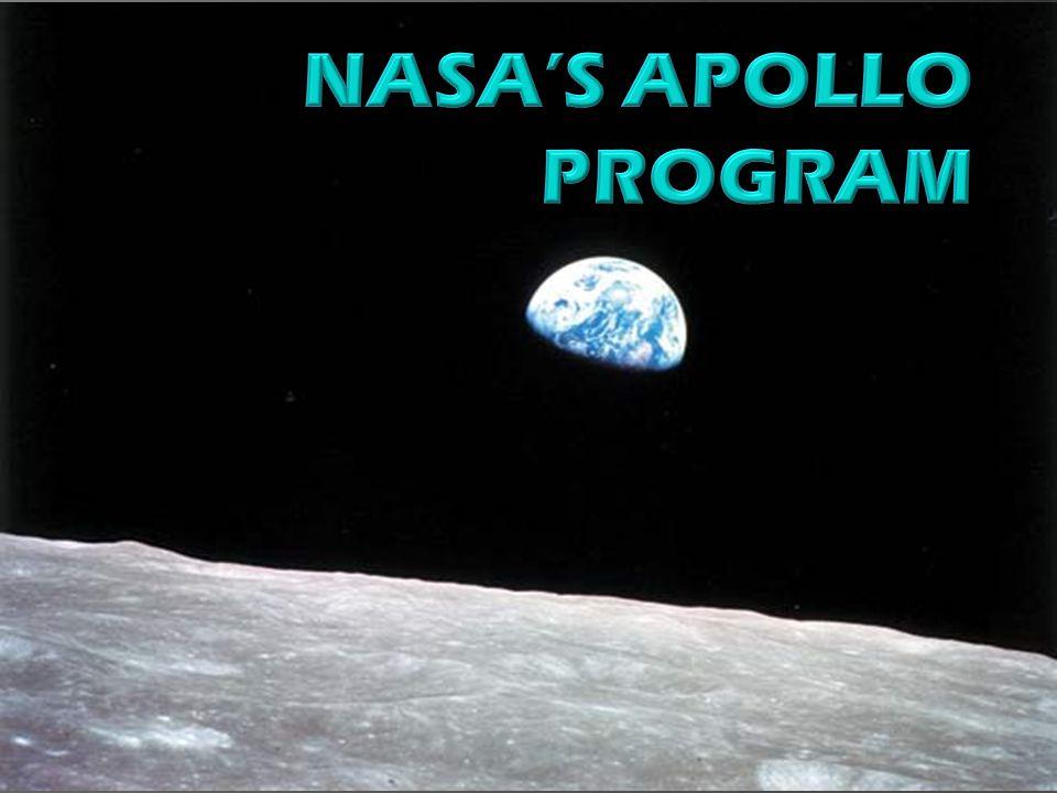 NASA's Apollo Program