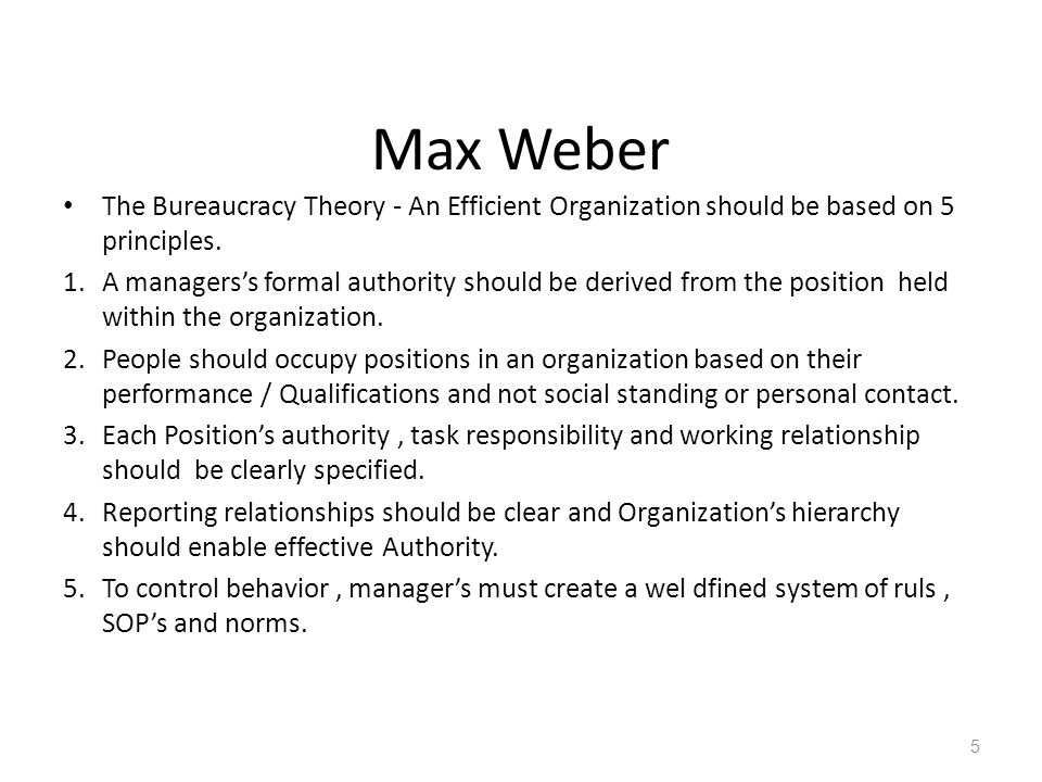 a study on webers theory of The basis of his theory is the study of general factors which pull an industry towards different geographical regions it is thus deductive in approach in his theory he has taken into consideration factors that decide the actual setting up of an industry in a particular area.