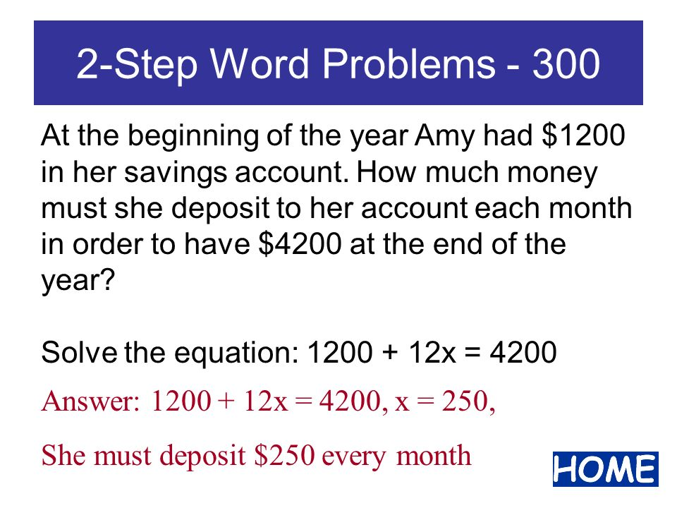 2nd grade money worksheets word problems