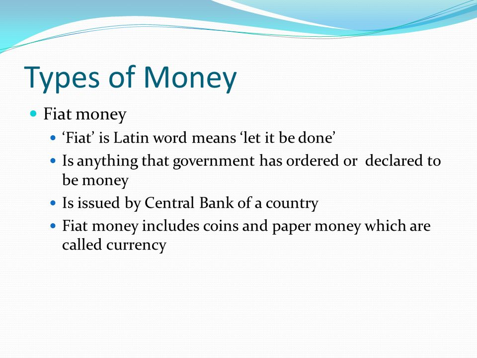 fiat jesus christ chapter slide download fulfilled is latin incarnation definition announcement of the promise ppt in