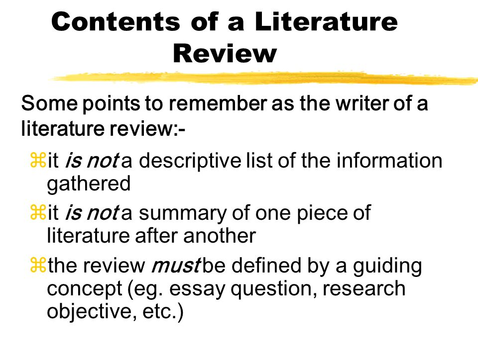 """literature review on project management In this article pollack analyses project management literature in order to identify paradigms associated with project management research he uses the concept of the paradigm as defined by kuhn in 1962 as a """"commonly shared set of assumptions, values and concepts within a community, which constitutes a way of viewing reality individuals."""