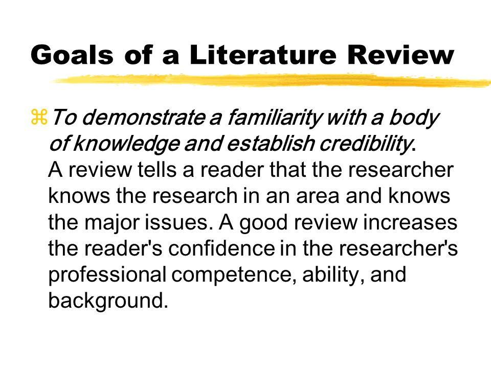 Literature Review Evaluating Existing Research   ppt video online     University of Salford Institutional Repository An Organization Learning Framework From Intuition to Institution