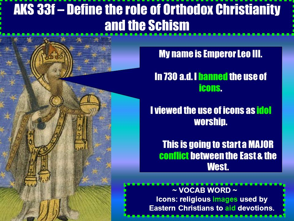 Dating orthodox christian roles