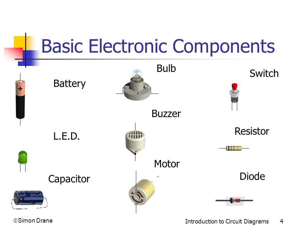 Buzzer Circuit Schematic besides Dc 3 Pole Breaker Wiring Diagram besides Battery power supply cell electrical circuit symbol clip art together with Buzzer Circuit Symbol besides Electronic symbol for cell symbols electric electronics led electrical vermeil. on file buzzer iec symbol
