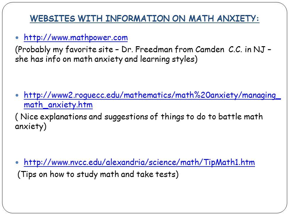 beautiful math study websites ideas worksheet. Black Bedroom Furniture Sets. Home Design Ideas