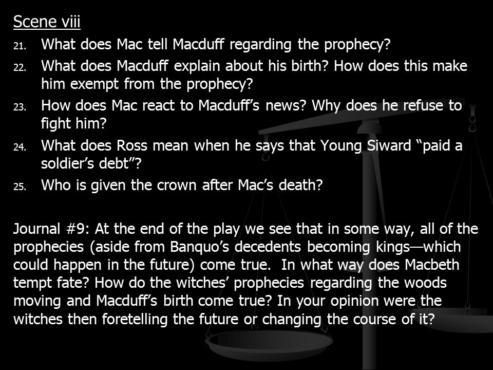 similarities differences of macbeth banquo and macduff 10 similarities and differences between macbeth and banquo 10 similarities differences macbeth banquo: what are the similarities between the effects of macduff in macbeth and tom buchanan in the great gatsby.