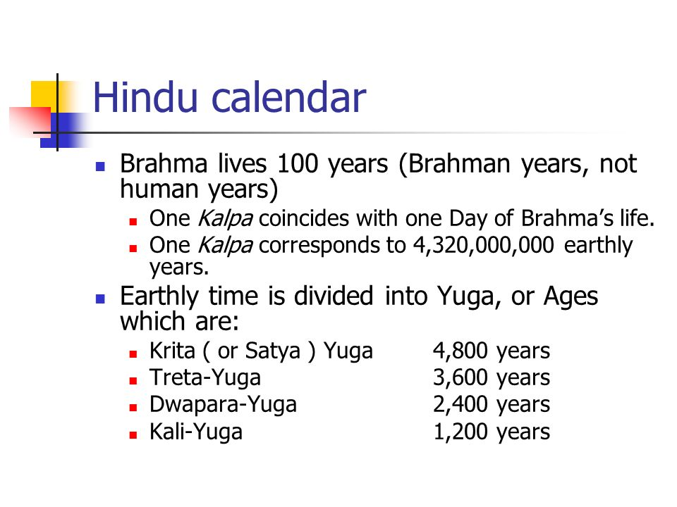 Hindu Calendar Year : Ancient indian astronomy ppt video online download