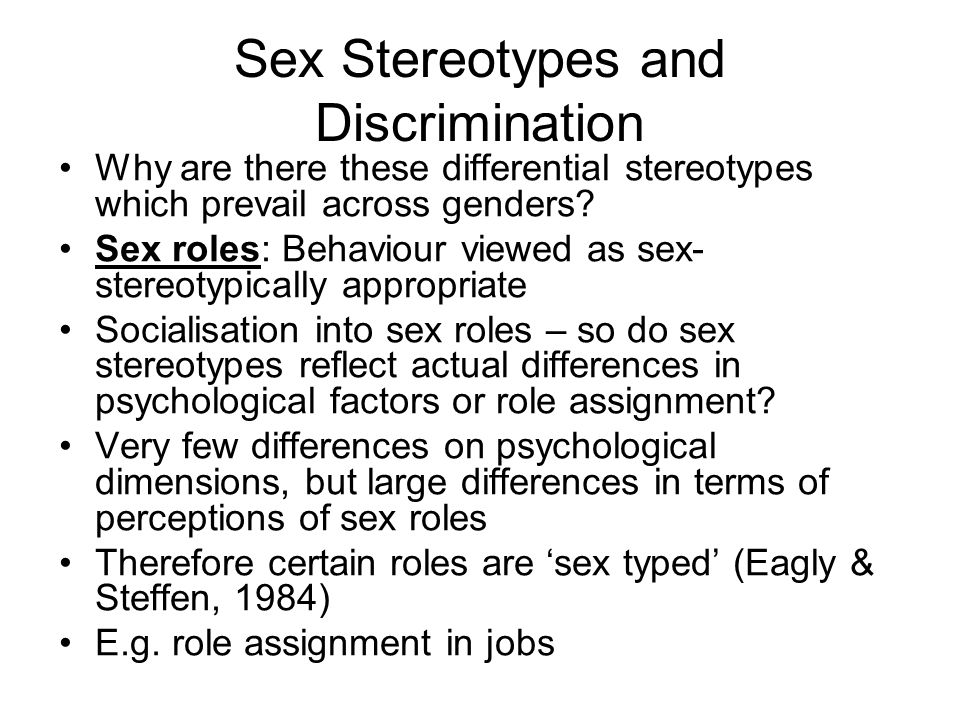 prejudice stereotyping and discrimination in mauritius In this chapter, you'll learn about prejudice, stereotyping and discrimination, as well as the numerous factors that can influence social.