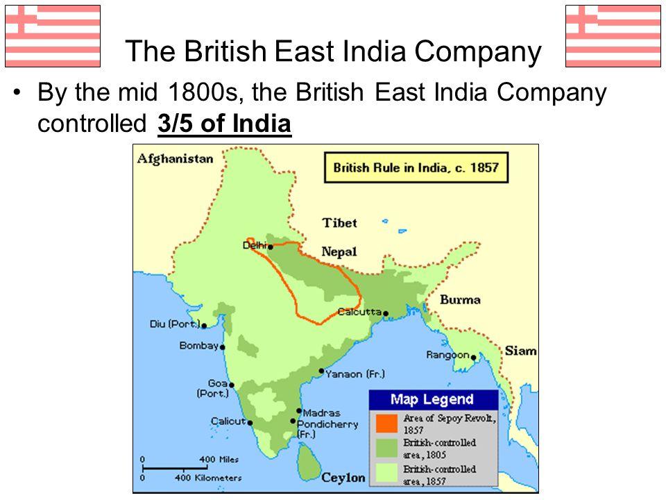 Αποτέλεσμα εικόνας για british east india company
