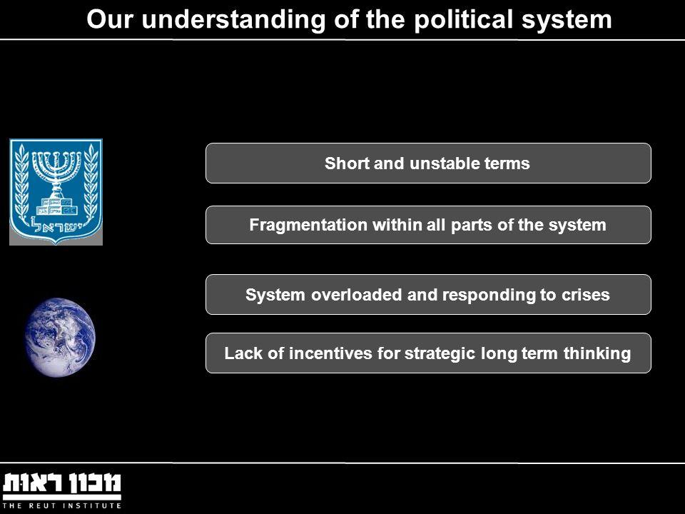 download Fahrstabilisierungssysteme und Fahrerassistenzsysteme (Reihe: