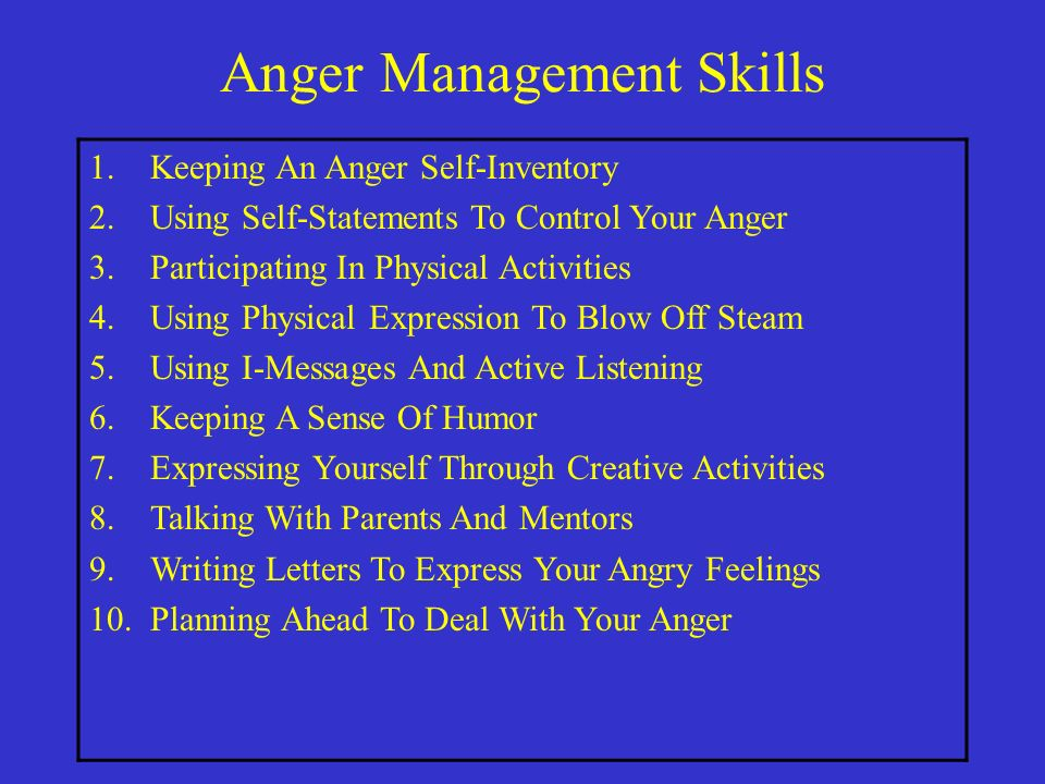 the creative writing anger Writing dialogue with tension writing  so they feel the table shake with the character's anger  space and punctuate dialogue correctly creative writing tips .