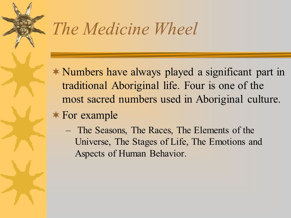 the medicine wheel all medicine wheels are tools for