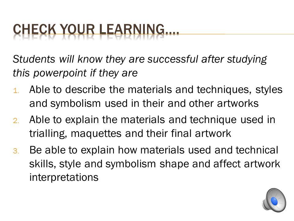 describe your technical skills
