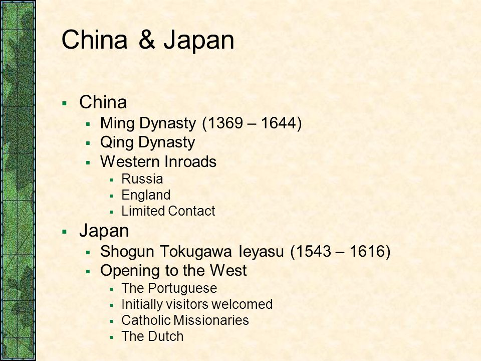 impact of portuguese on tokugawa japan Tokugawa japan: an introductory essay  tokugawa iemitsu expelled portuguese and spanish catholic  later of cities had a significant economic impact building .